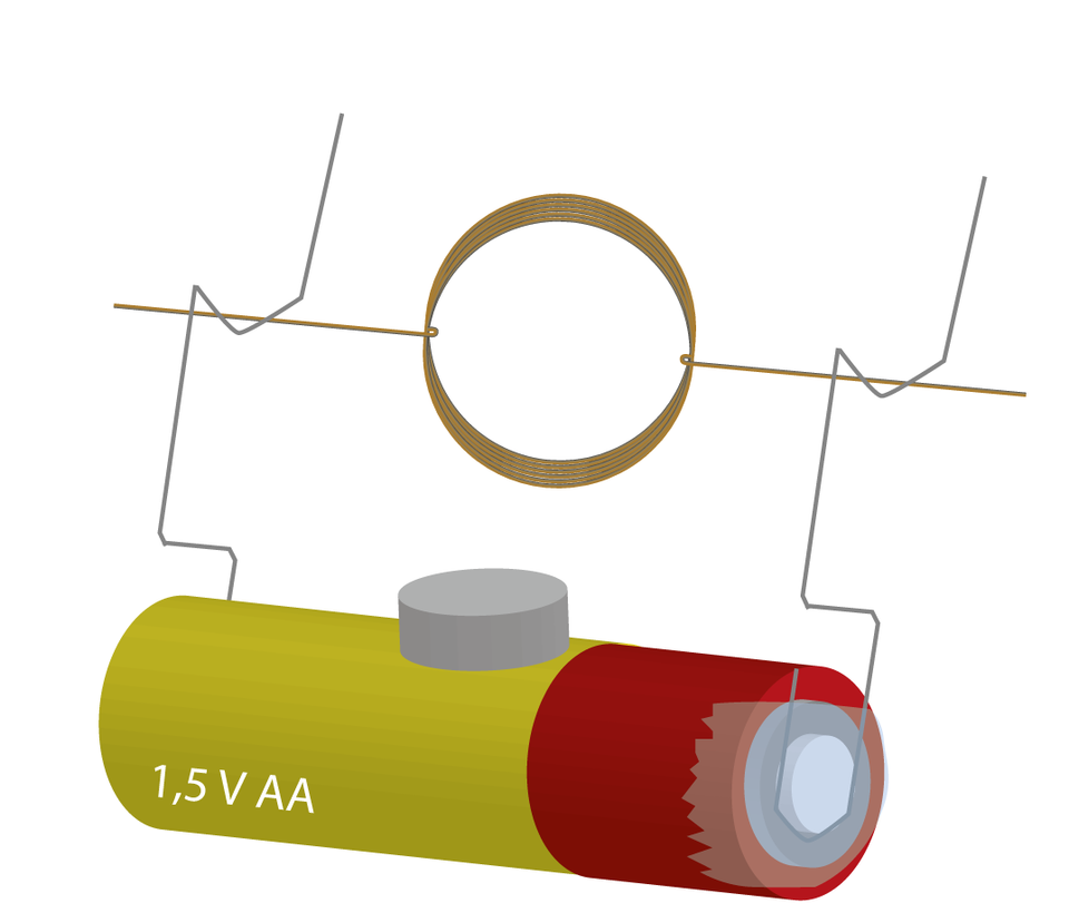 79620_Gleichstrommotor.png