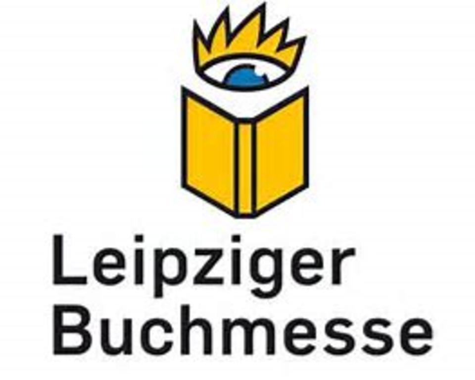 Leipziger Buchmesse | Logo